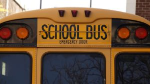 bus-school-school-bus-yellow-159658-small
