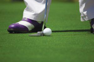 golf-small